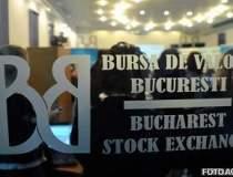 Bursa de la Bucuresti si-a...
