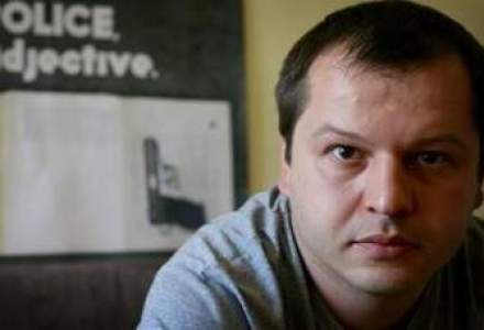 Indiewire: Noul film al lui Corneliu Porumboiu este cinema romanesc in cea mai pura forma