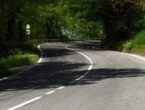 Un drum nou leaga Valea...