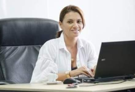 (P) Interviu Luminita Ivanici, Brand Manager Nespresso