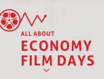 All About Economy Film Days...