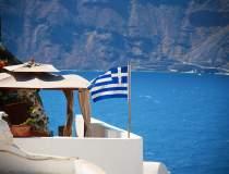 Premierul grec, apel către...
