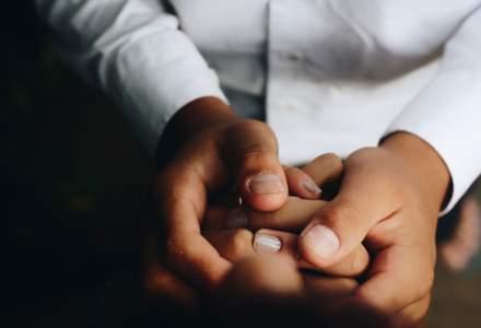 COVID-19 | Bolnavii cronici scoși din spitale, victime colaterale. Cum îi condamnă statul și care sunt soluțiile? Medic: Deciziile de tratament se iau prin asumarea răspunderii individuale