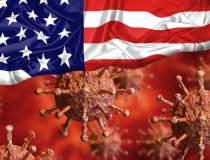 Coronavirus | SUA a ajuns să...