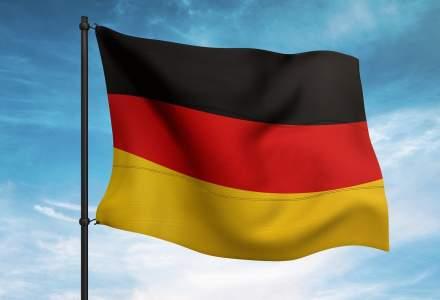 COVID-19 | Peste 5.000 de cazuri noi de coronavirus confirmate în Germania