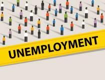 Șomajul tehnic în contextul...