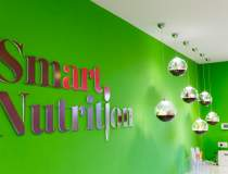 Clinica Smart Nutrition...