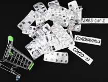 CORONAVIRUS | Înșelătorii...