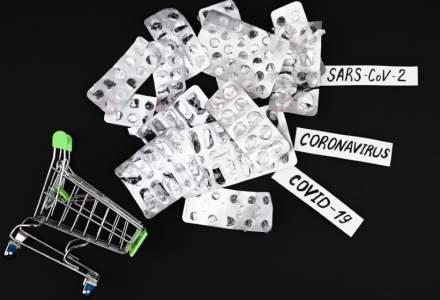 CORONAVIRUS | Înșelătorii legate de epidemia de COVID-19: cum poţi să-ți protejezi banii și identitatea
