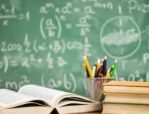 Ministerul Educației:...