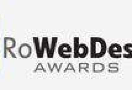 RoNewMedia premiaza designerii 'anti copy-paste'