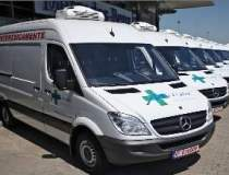 Mercedes-Benz Romania...