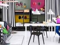 IKEA lanseaza catalogul 2014:...