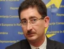 Bogdan Chiritoiu, CC: Primele...