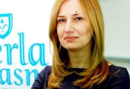 Proprietarul Perla Covasnei: Criza va mai dura cativa ani. Vinovate sunt bancile