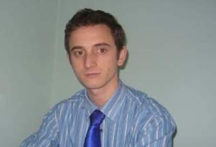 Fastius Curier: Cresterea economica s-a reflectat in activitatea de curierat