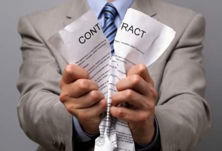 Conflict în tranzacția cu birouri dintre AFI și NEPI. Sud-africanii vor garanția de 15 MIL. euro de la isrelieni drept compensație