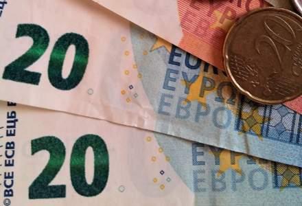 Amânarea la plată a creditelor în contextul pandemiei Covid-19