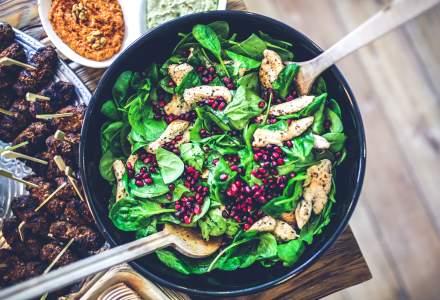 Sfaturi practice pentru a adopta o alimentație echilibrată