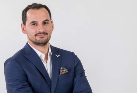 Covid-19 | Miron Radic, CEO Liliac: Vânzările vor scădea cu 90%. Economic, situația este dezastruoasă