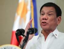 Coronavirus | Președintele...