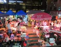 Shenzhen interzice consumul...