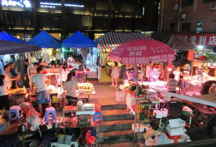 Shenzhen interzice consumul de câini și pisici, după coronavirus