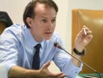 Florin Cîțu: Guvernul nu ia...