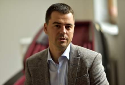 Adrian Rus, fondator Komoder: Această criză va genera modificări în piața de consum