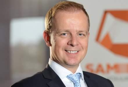 Octavian Bădescu: Au început deja să apară speculatorii de oportunități în piața imobiliară