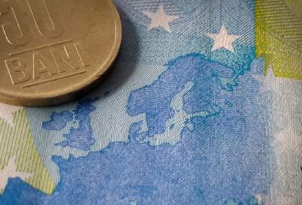 O agenție de rating a retrogradat România din cauza valului iminent de falimente generat de COVID-19