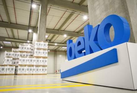 Arctic donează electrocasnice Beko în valoare de 1,4 milioane de lei pentru spitalele din România
