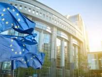 Comisia Europeană lansează...