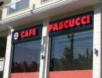 Velvet Cafe va investi 3 mil....