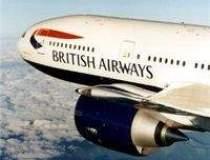 British Airways: Pierderi...