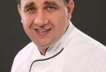 Foreign executive chefs, secret of success for hotels in Romania