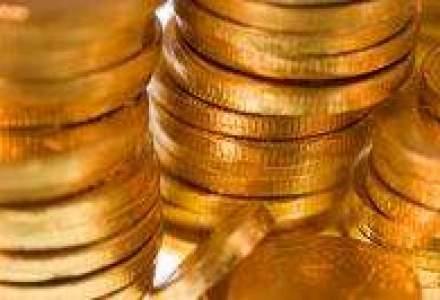 Numarul actionarilor Fondului Proprietatea, in scadere fata de luna octombrie