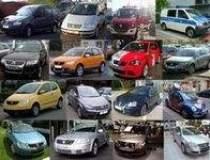 Industria auto americana cere...