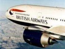 British Airways: Pierderi...