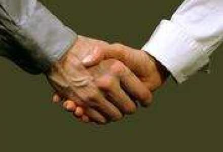 CNVM a suspendat oferta de preluare a Comvex de catre Mittal Steel Holdings