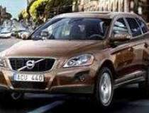 Crossover-ul Volvo XC60 a...