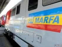 Noutati in privatizarea CFR...