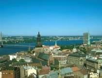 Letonia, un nou paradis...