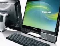 Lenovo vrea sa preia companii...
