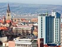 Vacanta in Sibiu, destinatia...