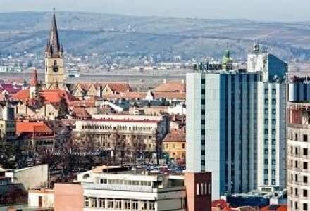 Vacanta in Sibiu, destinatia care aduna cultura, natura si gastronomia in armonie