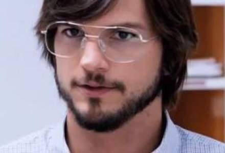 Asteptam cu totii filmul despre Steve Jobs: cele mai tari filme de business pe care trebuie sa le vezi