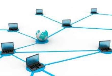 Cronus eBusiness si Datanet Systems vor sa modernizeze reteaua RoEduNet cu 15 milioane de lei