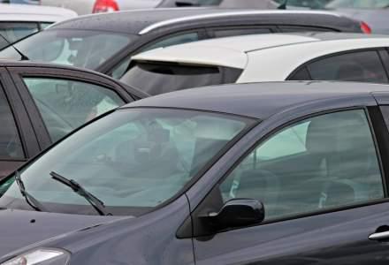 Înmatriculările de mașini au scăzut cu 85% în Italia în luna martie: Dacia a înmatriculat doar 1.200 de unități, în scădere cu 86%
