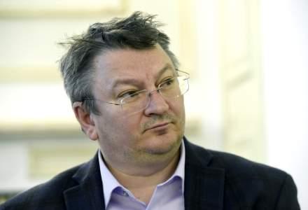 EXCLUSIV | Politologul Armand Goșu, despre criza coronavirus: și în Rusia, ca și în România, corupția ucide!